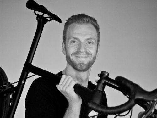 Fit & Bike - Genève - personal trainer - Guillaume Boucourt