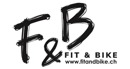 Fit & Bike - Club Fitness - La Pallanterie - Genève